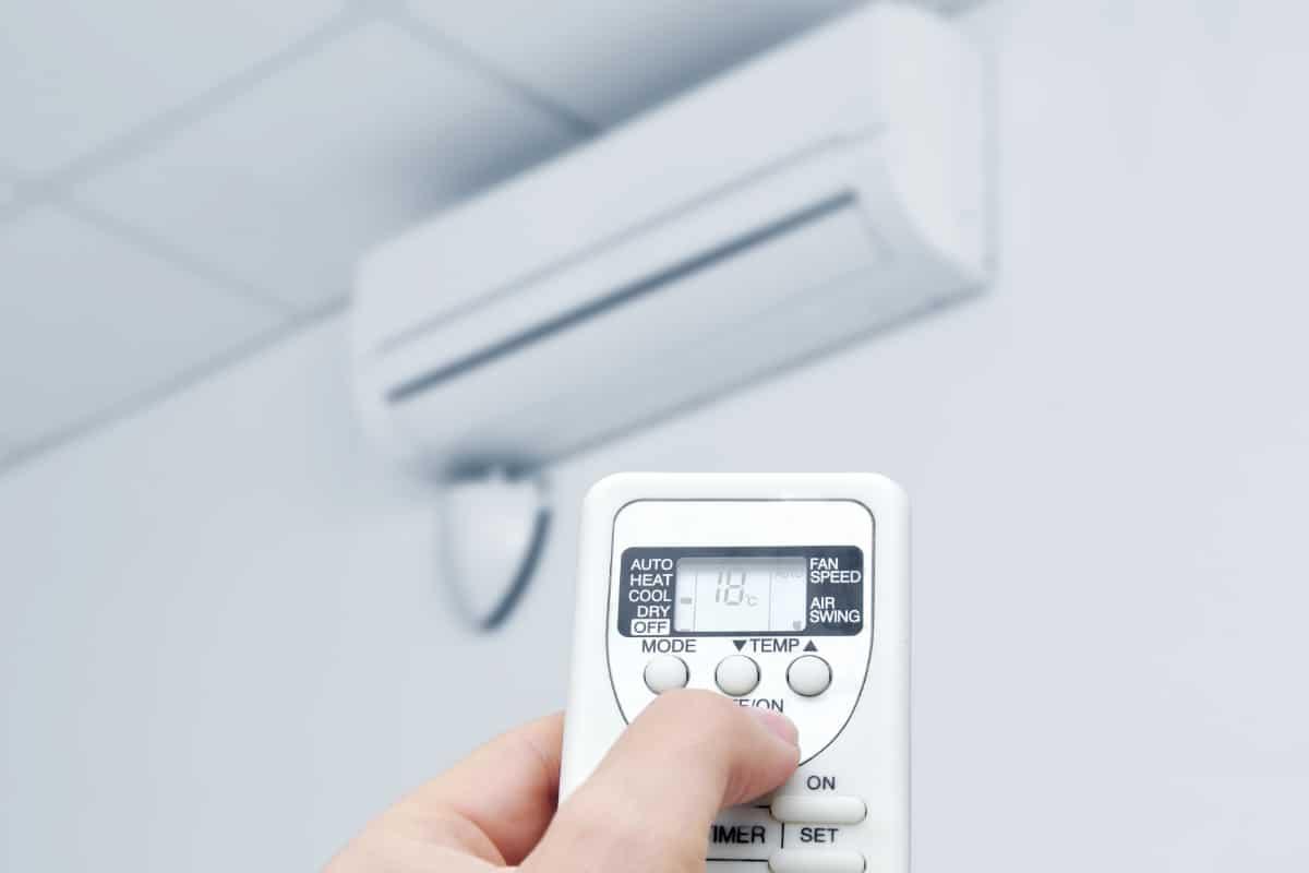 Ventilatiesysteem voor luchtvochtigheid