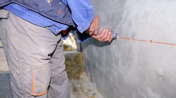 muren injecteren limburg